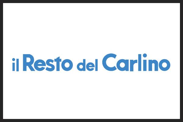 EPIL RESET sul Resto del Carlino Macerata
